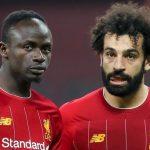 ¿Puede el Liverpool unirse a los equipos invictos del siglo XXI?